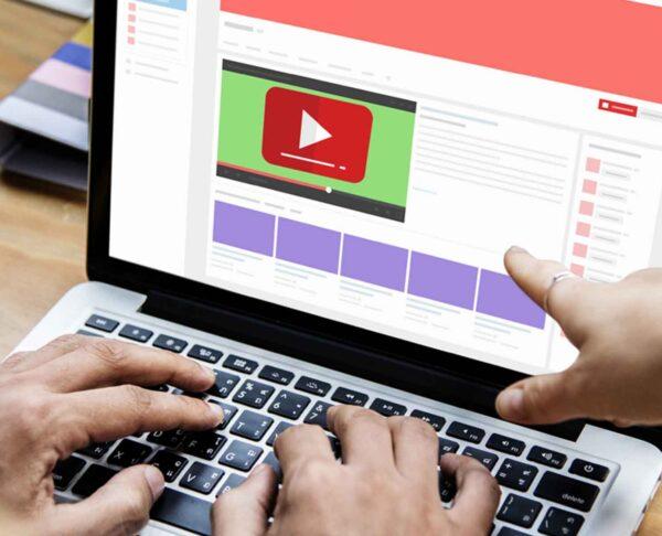 canale youtube tormeccanica