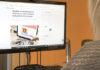 Newsletter Tor Meccanica: perché comunicare con clienti e fornitori in modo professionale è strategico